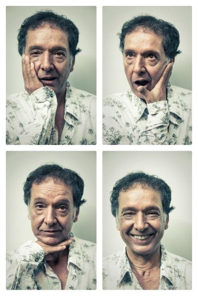 http://alexandresevero.com.br/files/gimgs/17_arnaldo.jpg